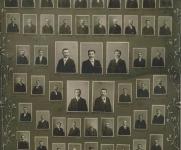 1911_10jaehrigesjubilaeum