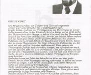80Jahre_UnterUns02