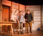 Theateraufführung-Stadtbergen-2015_10_15_IMG_2204