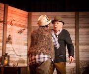 Theateraufführung-Stadtbergen-2015_10_15_IMG_2205