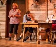 Theateraufführung-Stadtbergen-2015_10_15_IMG_2225
