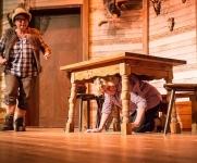 Theateraufführung-Stadtbergen-2015_10_15_IMG_2239