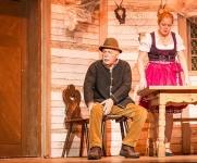 Theateraufführung-Stadtbergen-2015_10_15_IMG_2254