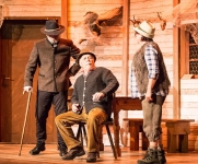 Theateraufführung-Stadtbergen-2015_10_15_IMG_2291