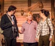 Theateraufführung-Stadtbergen-2015_10_15_IMG_2297