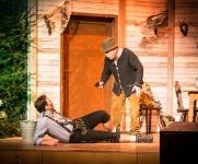 Theateraufführung-Stadtbergen-2015_10_15_IMG_2308
