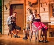 Theateraufführung-Stadtbergen-2015_10_15_IMG_2315