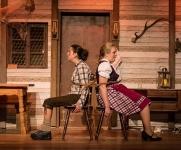 Theateraufführung-Stadtbergen-2015_10_15_IMG_2322