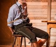 Theateraufführung-Stadtbergen-2015_10_15_IMG_2325