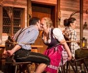 Theateraufführung-Stadtbergen-2015_10_15_IMG_2346