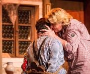 Theateraufführung-Stadtbergen-2015_10_15_IMG_2354