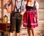 Theateraufführung-Stadtbergen-2015_10_15_IMG_2372