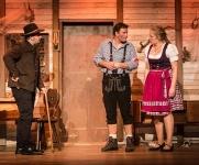 Theateraufführung-Stadtbergen-2015_10_15_IMG_2386
