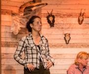Theateraufführung-Stadtbergen-2015_10_15_IMG_2463